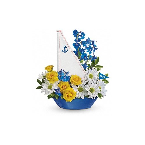 telefloras-captain-carefree-sail-boat-arrangement.425