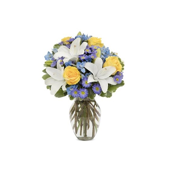 Bright_Blue_Skies_Bouquet_